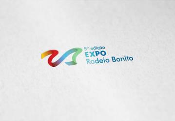 Expo Logo Design by Beelp