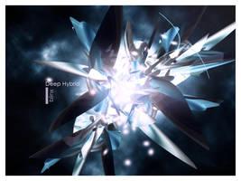 Deep Hybrid by BL1nX