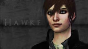 Hawke by Auridesion