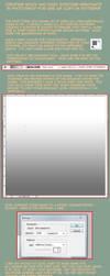 Zipatone PS pattern tutorial by GarryHenderson