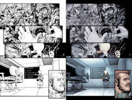Marve Zombies Destroy 1 pg 7 by GarryHenderson