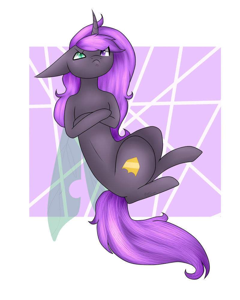 At 4 by TornadoArt46