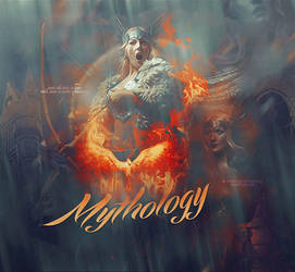 phoenix by Innuend