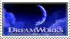 Dreamworks Stamp by MissAbbeline