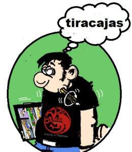 tiracajas's Profile Picture