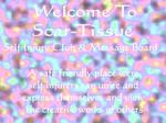 ST First ID by Scar-Tissue2k
