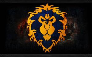 The Alliance by DJFoxx