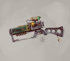 AER9 by Fernand0FC