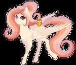 Owlythia by Blumydia