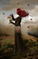 Freedom Flyers by SlichoArt