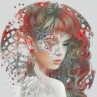Diamonds by SlichoArt