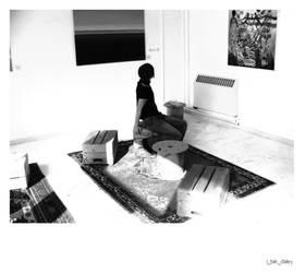 sitting_on_a-box by i-tak-daley