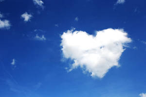 Heart cloud by onlySteffi