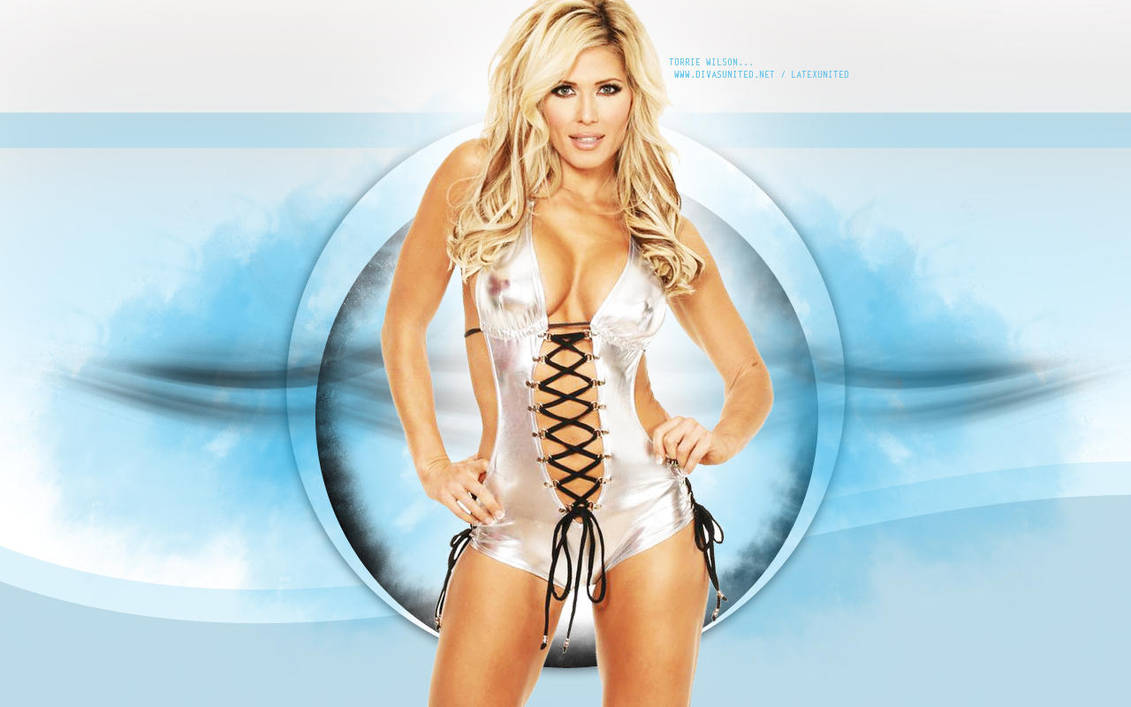 Hot Torrie Wilson naked (18 photos), Tits, Cleavage, Feet, cameltoe 2020