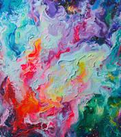elements by TanyaShatseva