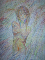 Color by Nephillium