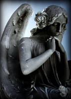 Oratio Alatum by HadassaCross