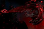 Red Donna by fluffyz