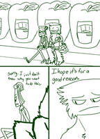 RESET Round 1 Page 6 by fluffyz