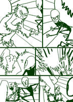 RESET Round 1 Page 21 by fluffyz