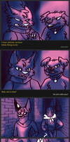 HA-Audition p2 by fluffyz