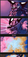 HA-Audition p3 by fluffyz