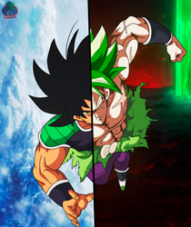 Arbiter720 192 13 Broly Eyecatch Wallpaper By Daimaoha5a4