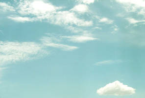 Sky by photoshop-stock