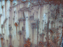 Oxido 2 by photoshop-stock