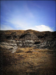 erosion beautified by gigiopolis