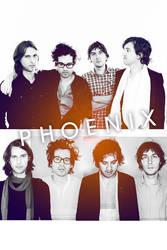 Phoenix - iPhone Wallpaper 3 by gigiopolis
