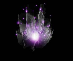 Inner Glow by HelenLight