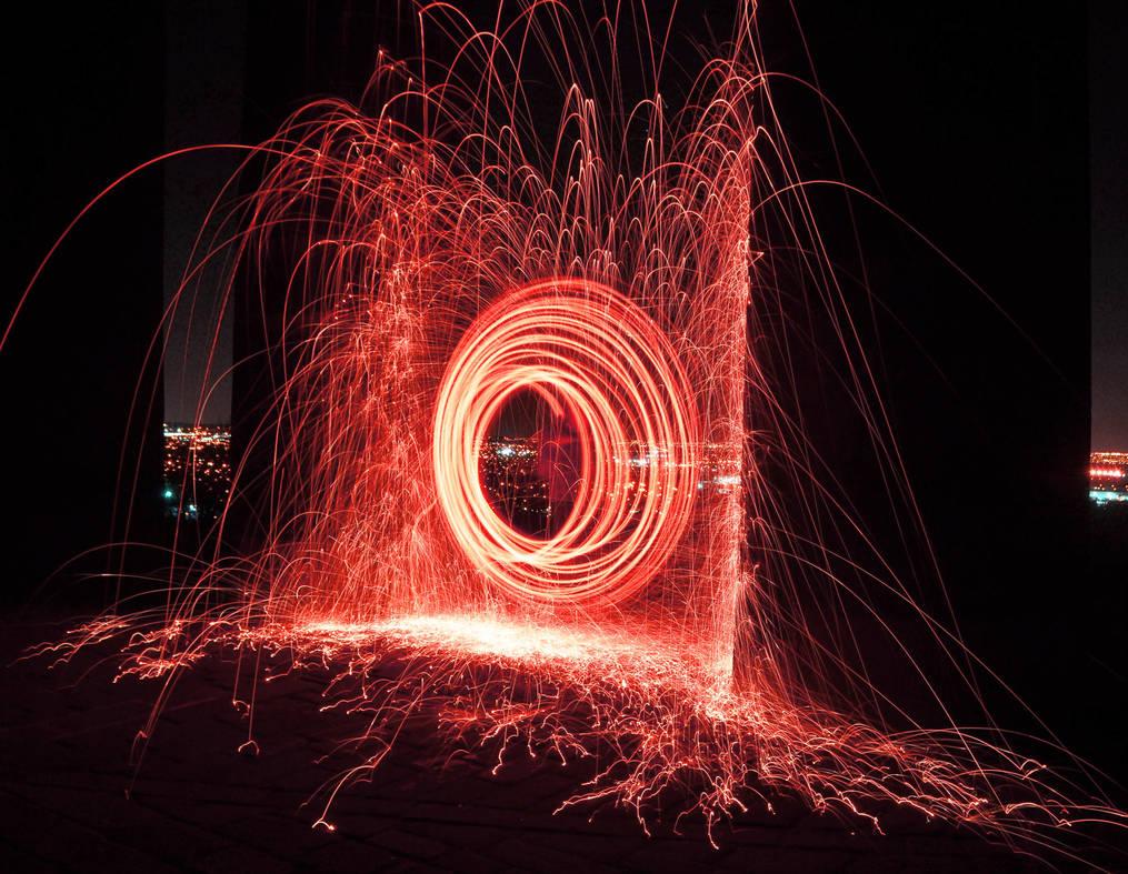 [6ML] L'Enfer s'ouvre sur Terre [LIBRE] Portal_to_hell_by_hkw1994_d8jvsaf-pre