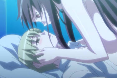 Aki and Sora Aoi: Incest Intimacy by Jackiesteel