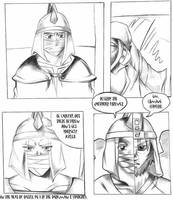 Juathuur Extra Pg 00. by twinkid