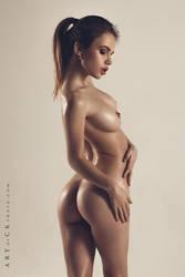 Sasha by art0fCK