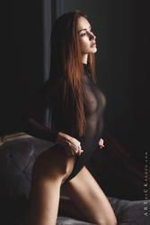 Lena by art0fCK