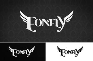 Band Logo NEW by DOMDESIGN
