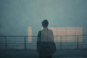 ... by Cyril-Rana