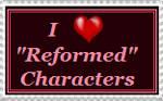 Character Development FTW by PurfectPrincessGirl
