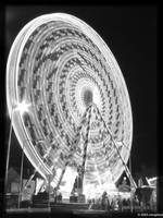 bigwheel by orangebutt
