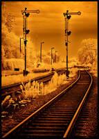 .rails by orangebutt