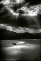 Apocalypse by christosR