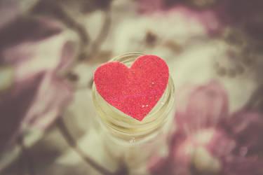 love by yasminalbatoul