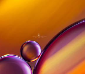 color time by yasminalbatoul