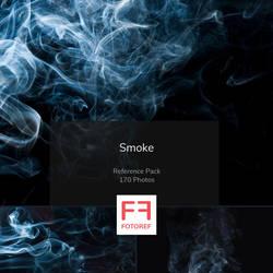 170 photos of Smoke by Fotoref