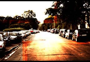 Street 1 by TheatreAyoo