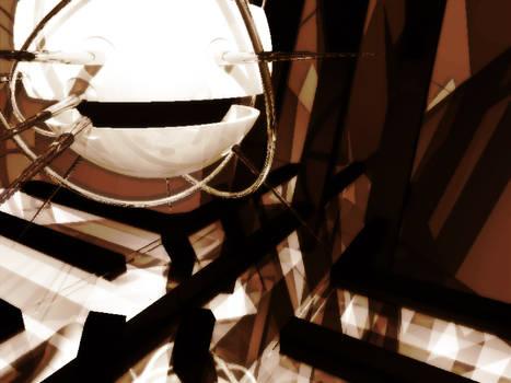 Sphere 2 by TheatreAyoo