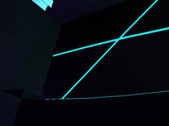 Room 3 by TheatreAyoo