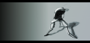 Bot-1 003-1 by TheatreAyoo